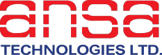 Ansa Technologies Ltd